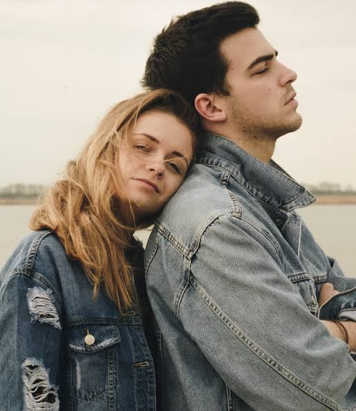 Comment réussir à renouer le contact avec votre ex ?