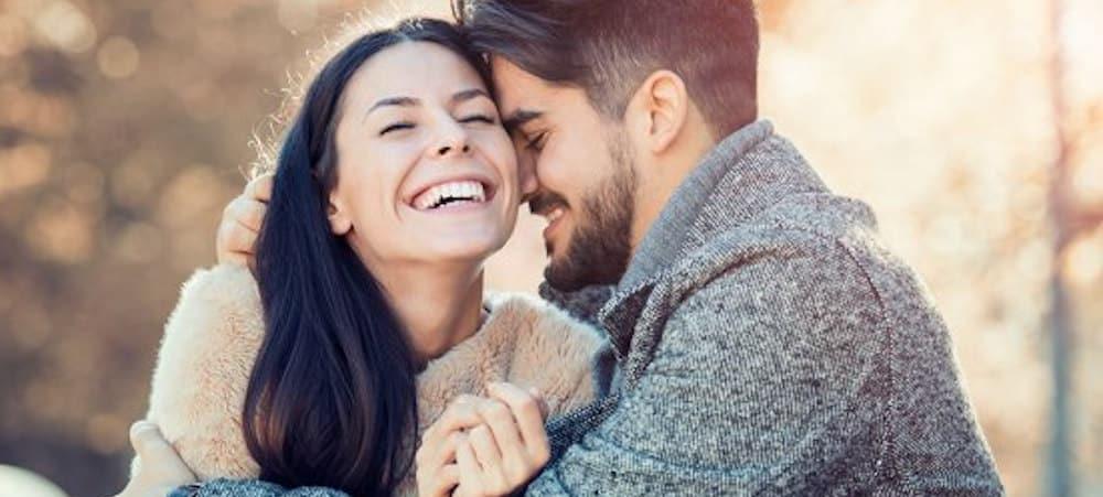 comment faire revenir l'être aimé