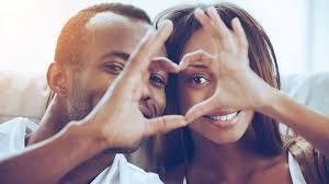 reconquérir le coeur de sa femme