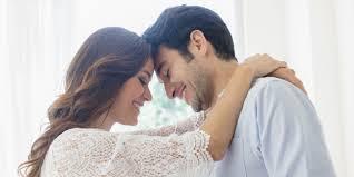 préserver son mariage