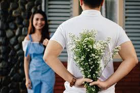 empecher sa femme de vouloir divorcer