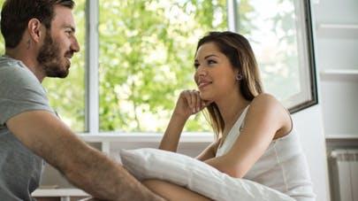 Comment faire revenir son ex qui ne fait que fuir