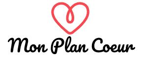 Mon plan coeur