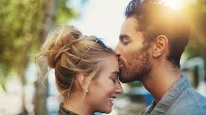 recommencer une relation avec son ex