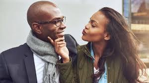 récupérer votre ex après une longue séparation