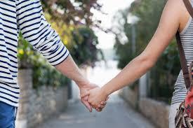 Retrouver votre ancien compagnon après un divorce