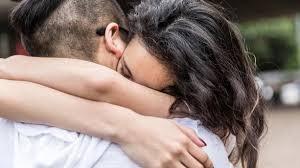 Votre homme n'a plus de sentiments mais vous couchez ensemble